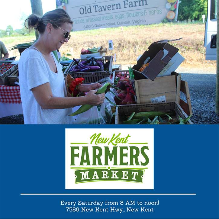 Copy of Farmers Market website.png